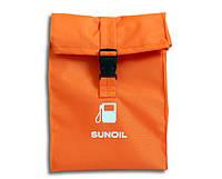 Lunch bag , фото 1