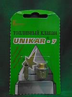 Игла карбюратора ГАЗ, УАЗ, Запорожец Москвич UNIKAR-7 К-133, К-127
