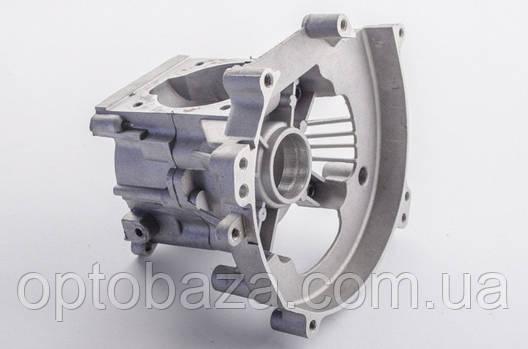 Правая и левая часть блока двигателя для мотокос (40, 44 мм)., фото 2