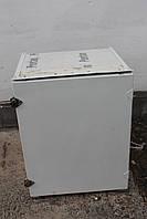 Встраиваемая морозильная камера Kuppersbusch   IT 116-4