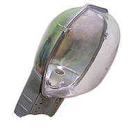Уличный светильник Optima Helios 16 E40 (корпус)