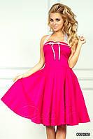 Платье №250 НД