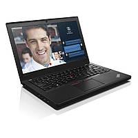 Ультрабук Lenovo ThinkPad X260 (20F5003HPB)