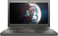 Ультрабук Lenovo ThinkPad X250 (20CM001XPB)