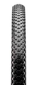 Покрышка велосипедная Maxxis 26x2.20 (TB72385200) Ikon, 60TPI, 62a/60a.