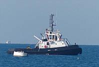 Tug boat selling,  буксир продается