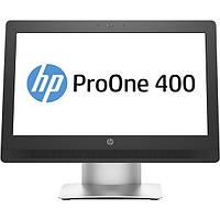 Моноблок HP ProOne 400 G2 (T4R03EA)