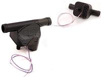 Датчик давления и вакуума KME CCT5 (к системам Diego G3)