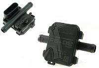 Датчик давления и вакуума Stag PS 02 Plus