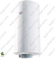 Бойлер Tesy Anticalc Slim GCV 503616D A04 TS2R