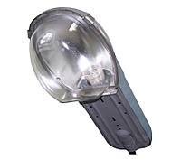 Уличный светильник Optima Helios 21 E40 (корпус)