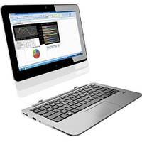 Ноутбук-планшет HP Elite x2 1011 G1 11.6'' 256GB LTE (L5G45EA)