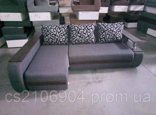 Luxor угловой диван токио цена 7 450 грн купить в днепре