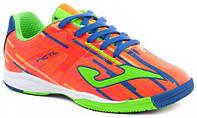 Обувь для зала Joma Tactil Jr (TACS.708.IN) (детские)