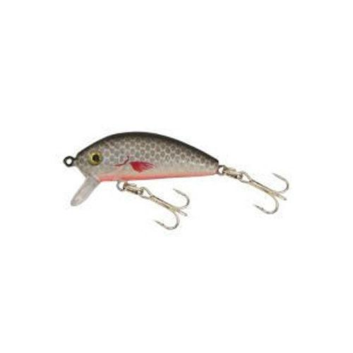 Воблер Gold Star Perch 87225-316, 30mm