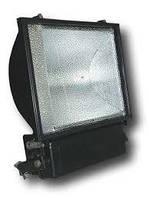 Прожектор  ЖО07В 400Вт (ЖО-400), Ватра
