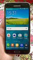 (416) Samsung Galaxy S5 (G900) 16Gb