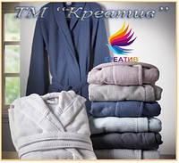 Текстиль для гостиниц, санаториев и отелей (от 30-50 шт.)