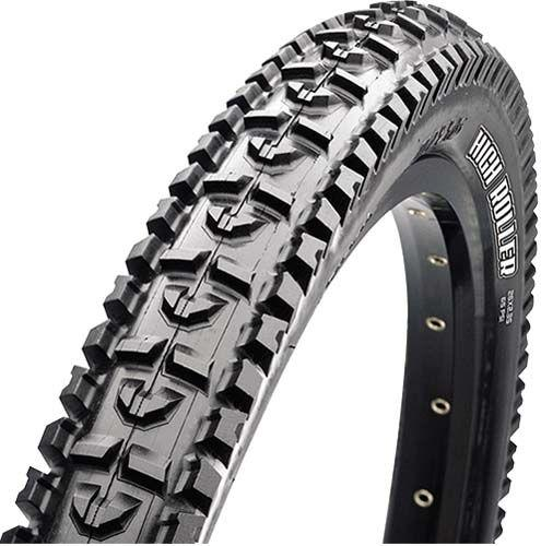 Покрышка Maxxis 26x2.35 (TB73614500) High Roller,60TPI, MaxxPro 60a, SPC