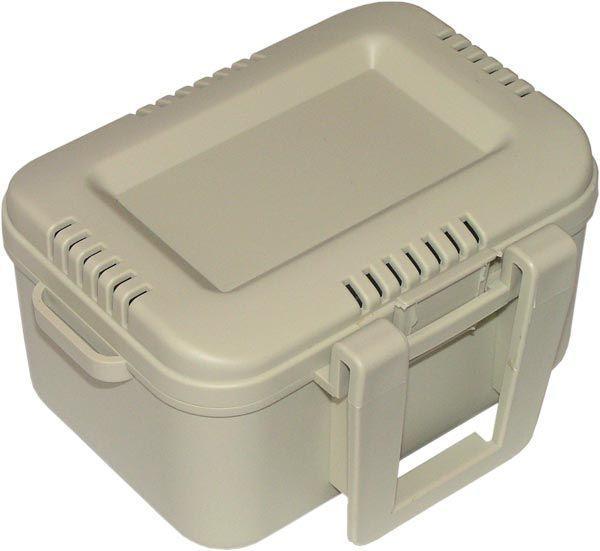 Коробка для наживок