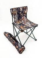 Крісло для риболовлі