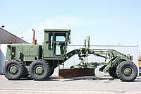 Продам грейдер Caterpillar 130G ( № 1393)