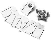 Набор режущих ножей Gardena для газонокосилки робота (04087-20.000.00) 9 шт.