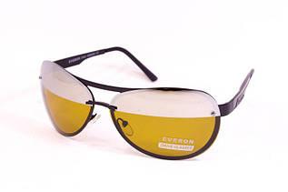 Очки водительские 7065-5
