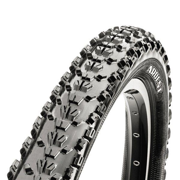 Покрышка Maxxis 27.5x2.25 (TB85913000) Ardent, 60TPI, 60a.