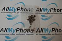 Шуруп для мобильного телефона Apple iPhone 7Plus полный комплект