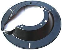 Пылезащитный чехол А0805 для грузовых прицепов СЗАП