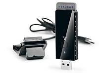 NetGeaR  WNA3100 BOX Stick супер (премиум класс)