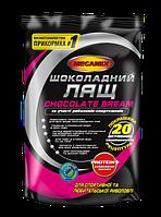 Прикормка Megamix Лещ Шоколадный, 0,9кг