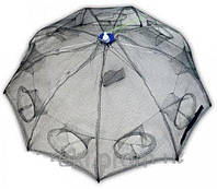 Раколовка-зонтик, 100 см