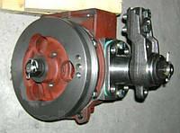 Механізм гойдаючої шайби  (МКШ) Дон 3518050-121450