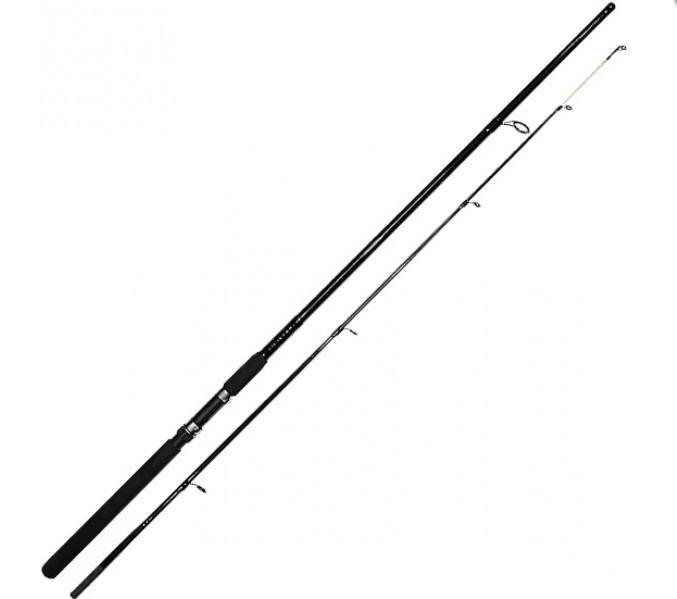 Спиннинг Libao Concept 40-100г 2,4м