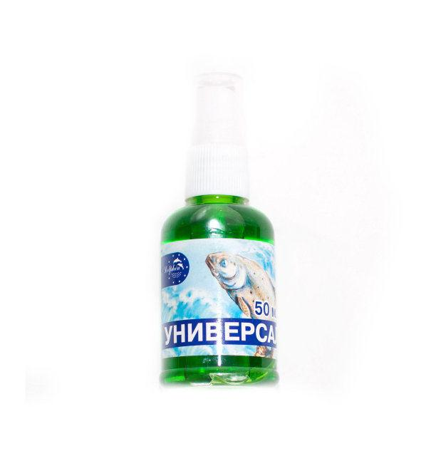 Спрей Dolphin Универсал