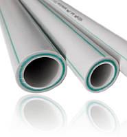 Труба ASG-Plast ПН 20 Faser со стекловолокном 20х3,4