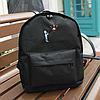 Крутой рюкзак с инопланетянином, фото 3