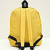 Крутой рюкзак с инопланетянином, фото 7