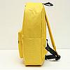 Крутой рюкзак с инопланетянином, фото 6