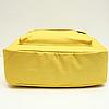 Крутой рюкзак с инопланетянином, фото 8