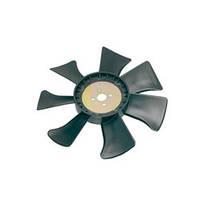 Вентилятор (крыльчатка)