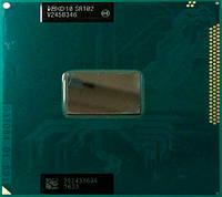 Процессор S-G2 Intel Celeron 1000M 1.8GHz 2MB SR102