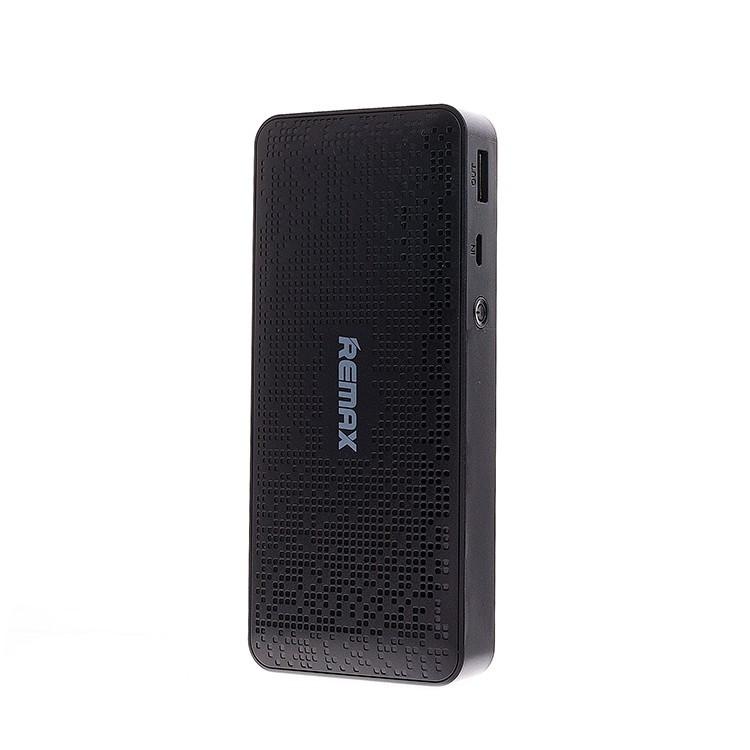 PowerBank Remax Pure RPL-11 10000mAh Black