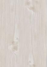 Ясень сучок 250х6000х8мм. Пластиковые панели (ПВХ) Deco life (Деко лайф)