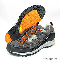 Треккинговые кроссовки AKU Mio GTX  размер EUR 41, 42, 43, 45