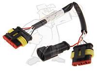 Адаптер переменного тока MapSensor STAG PS01 PS02