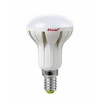Светодиодная лампа Lezard LED  REFLECTOR R50 5W 2700K E14