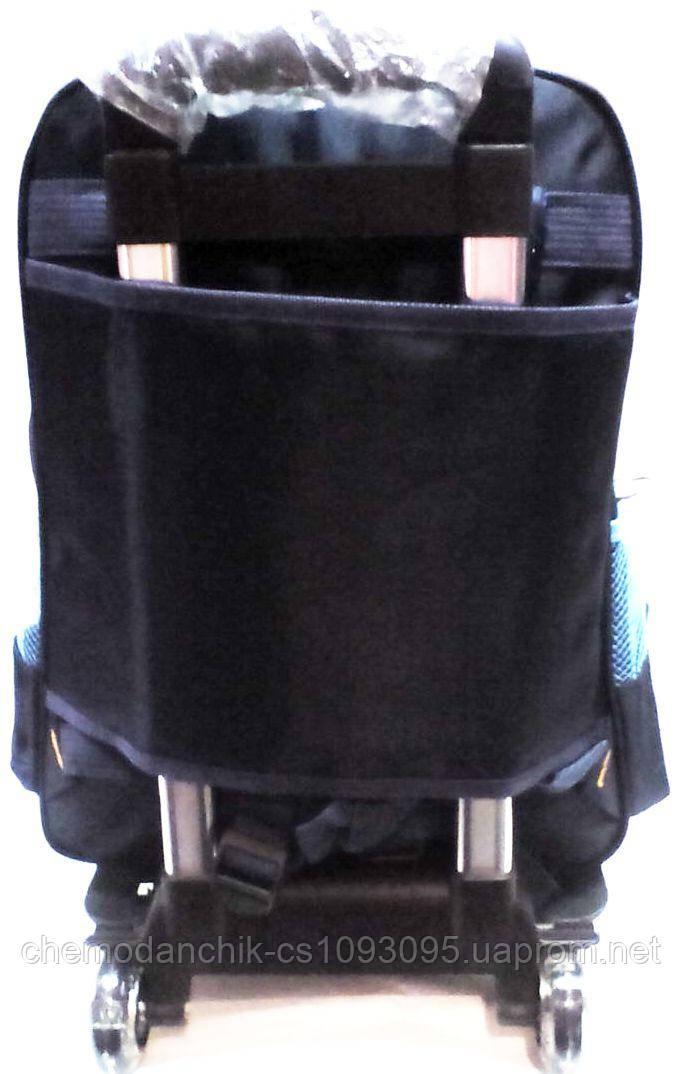 Автомобиль как рюкзак на колесах интернет магазин рюкзак-мешок